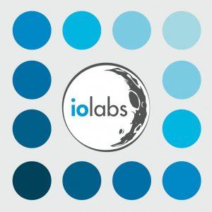 iolabs inc