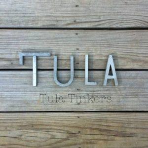 Tula Tinkers