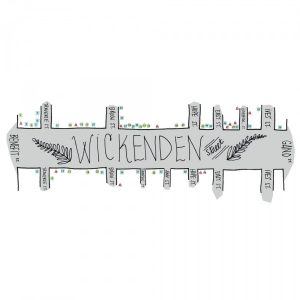 Wickenden Street Area