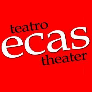 ECAS Theater