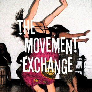 The Movement Exchange