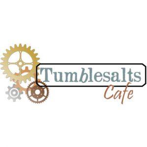 Tumblesalts Cafe