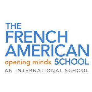 French American School of Rhode Island