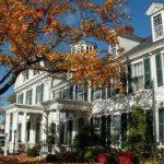 Cranston Historical Society