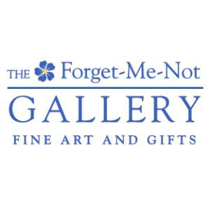 Samaritans of RI Forget-Me-Not Gallery