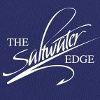 The Saltwater Edge