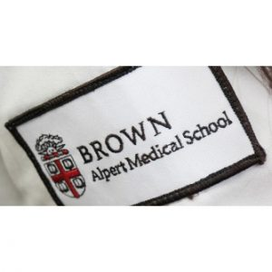 Brown University - Warren Alpert Medical School