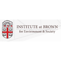 Brown University - Institute at Brown for Environmental Science