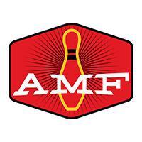 AMF Cranston Lanes