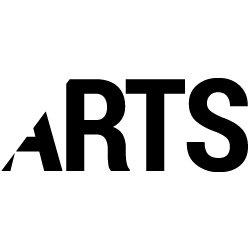 Newport Contemporary Fine Arts