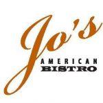 Jo's American Bistro