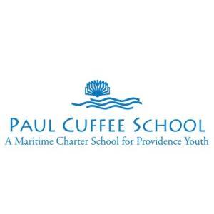 Paul Cuffee School